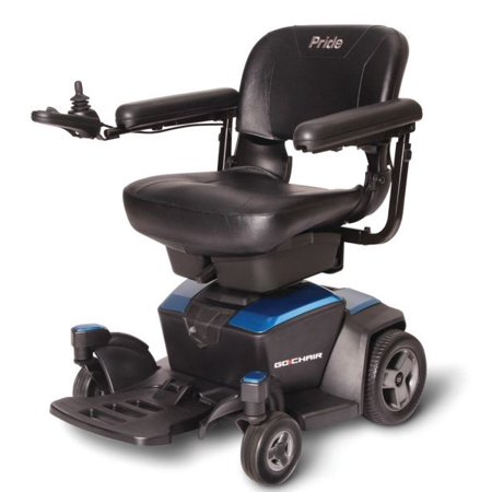 The Importance of Wheelchair Maintenance Checkups