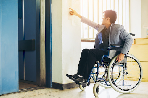 Next Day Access March 2021 Blog 7 How to Improve Your Companys Disability Inclusion Practices