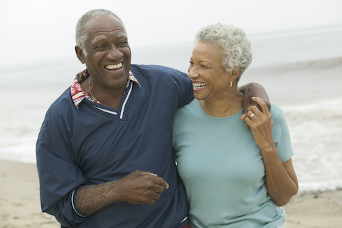 Next Day Access September 2020 Blog 9 The Ingredients for Aging Gracefully